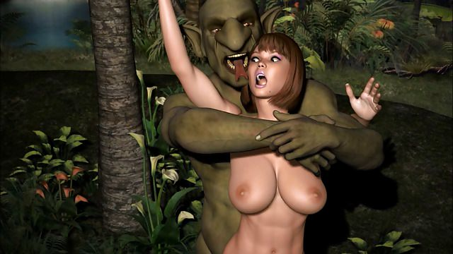 Xxx Techniques for eating pussy