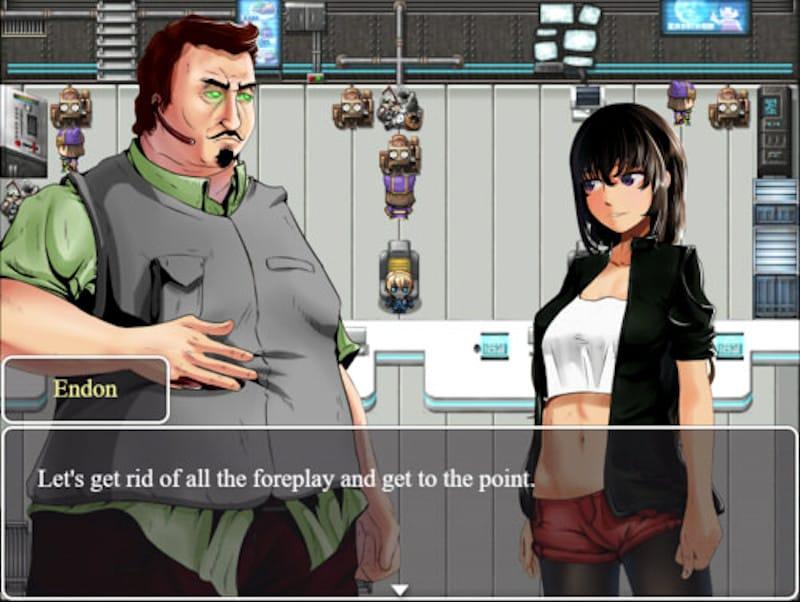 dating-simulation-hentai-games