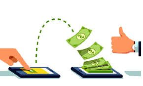 Adult Affiliate Marketing Payment Methods