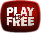Play for Free Online Hentai Games