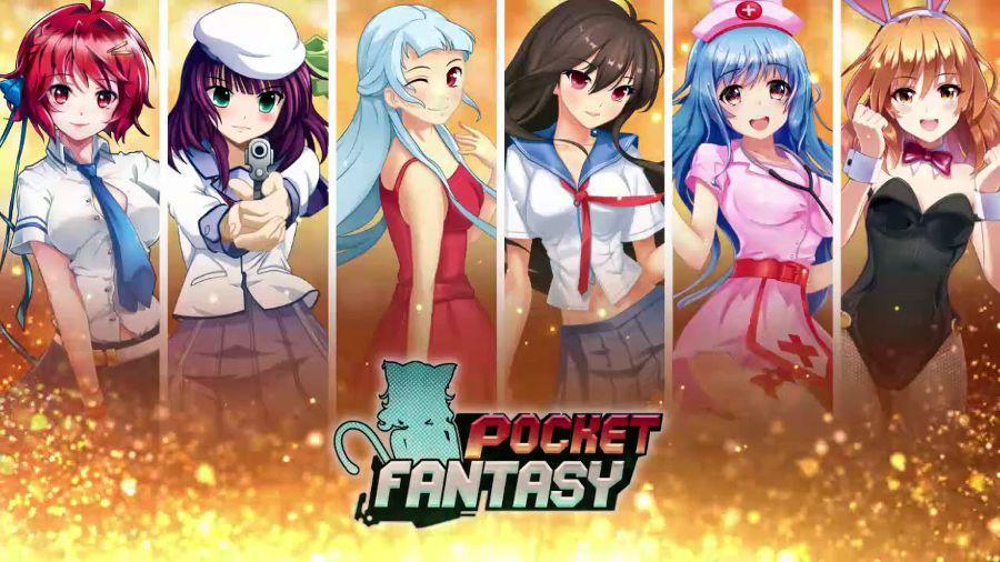 pocket-fantasy