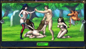 Smutstone - Best Hentai Games